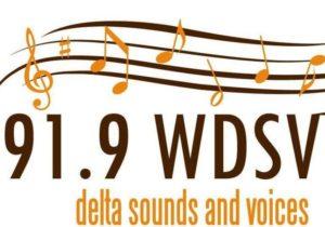 wdsv-logo